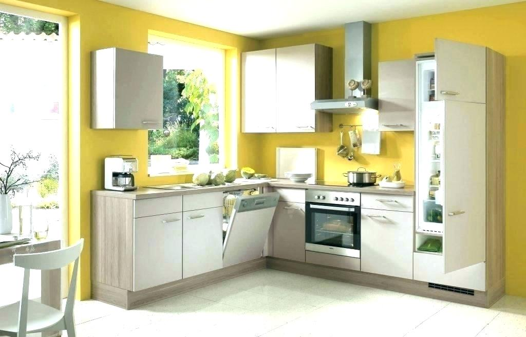 Guide To Updating Your Old Kitchen Cabinets For A New Look